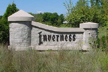 Inverness, Illinois